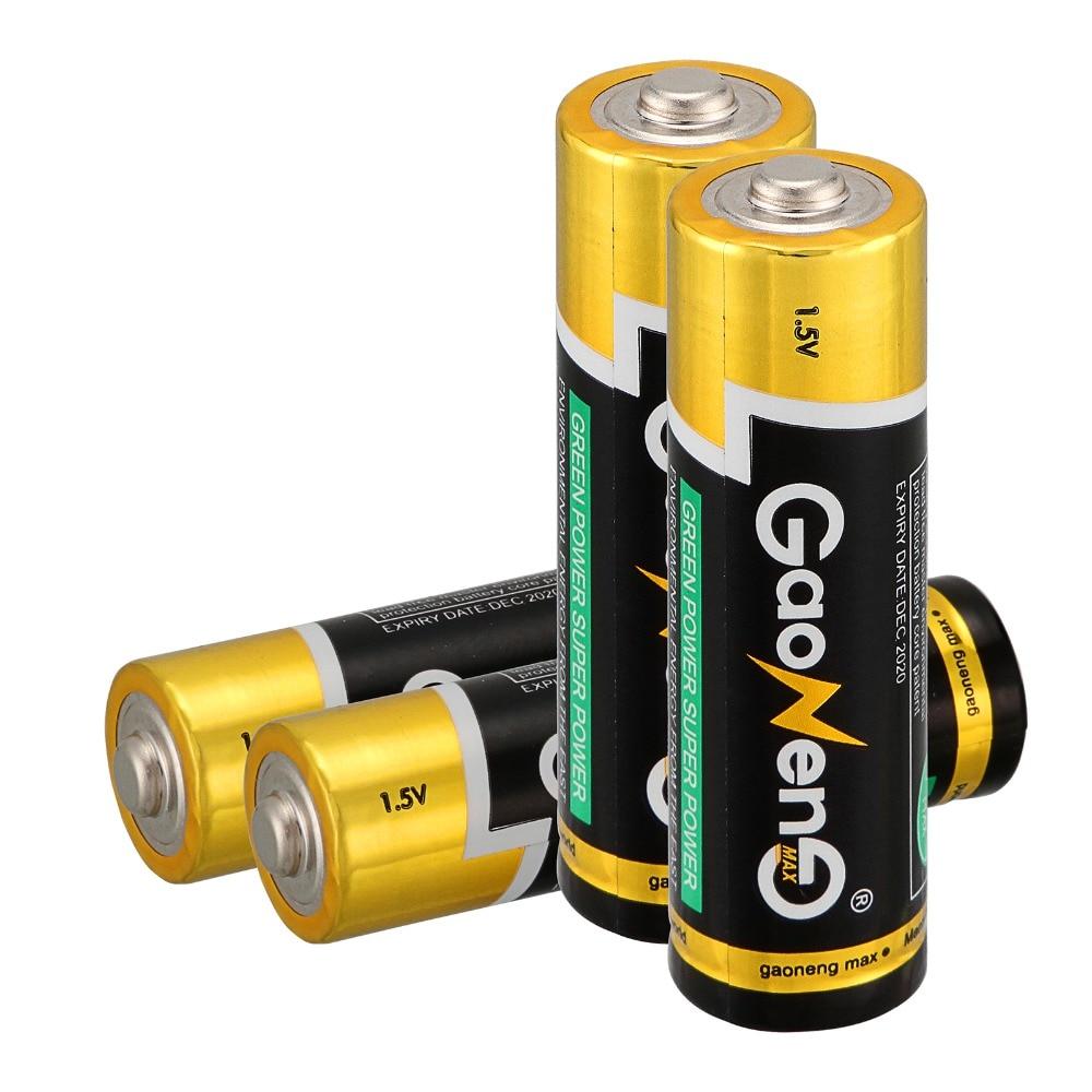 Amazon.com: Allmax Battery, USA: WHOLESALE