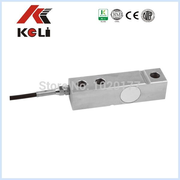 все цены на SQBB beam load cell 250 TO 2500KG онлайн