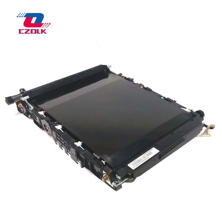 Used Original JC96 06514A Transfer Unit For Samsung CLP 415 CLP 680 CLX 4175 CLX 4195 CLX 6260 C2620 C2670 C1810 C1860 CLP415|Printer Parts| |  - title=