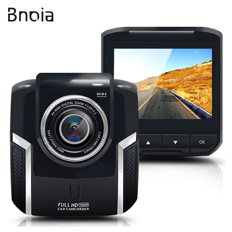 2.4 LCD Car DVR Recorder car camera Parking Monitor dvr dash camera Full HD 1080P Vehicle Dash Cam 170 Wide Angle Len C028Z