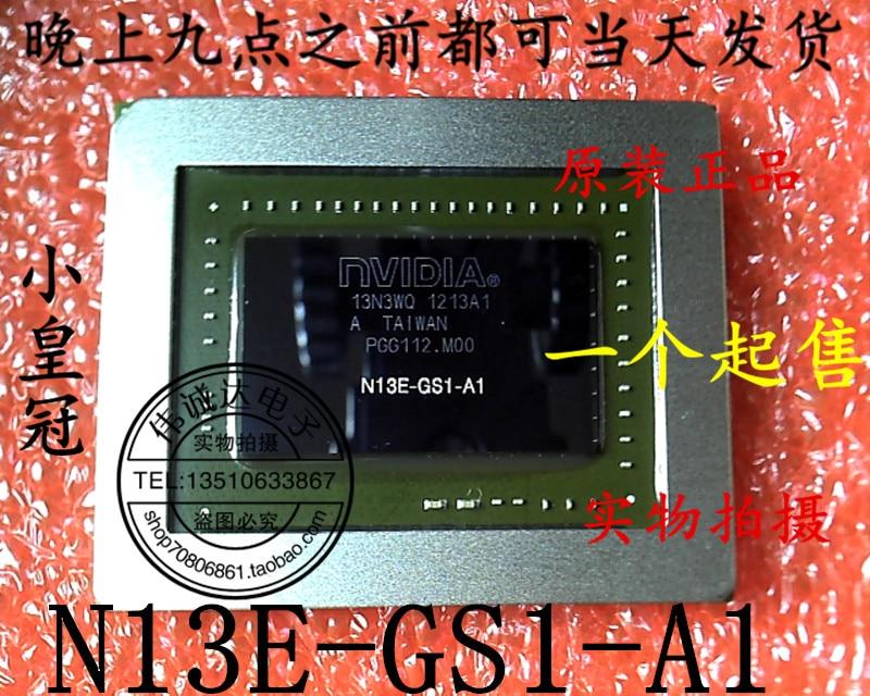 N13E-GS1-A1 N13E-GS1-LP-A1