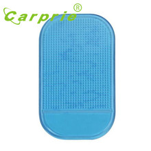 Car Magic Anti-Slip Dashboard Sticky Pad Non-slip Mat Holder For GPS Cell Phone_KXL0714
