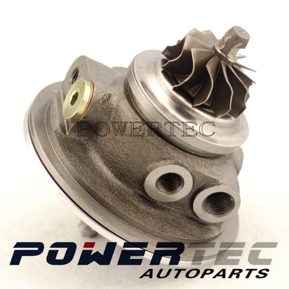 Designed for Audi A4 1.8T (B5) 058145703L 058145703LX Turbocharger turbo chra cartridge K03 53039880005 53039700005 turbine k03 turbocharger core cartridge 53039700029 53039880029 turbo chra for audi a4 a6 vw passat b5 1 8l 1994 06 bfb apu anb aeb 1 8t