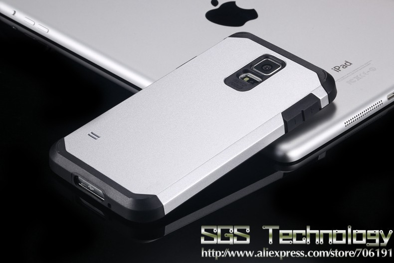 S5 tough armor case41