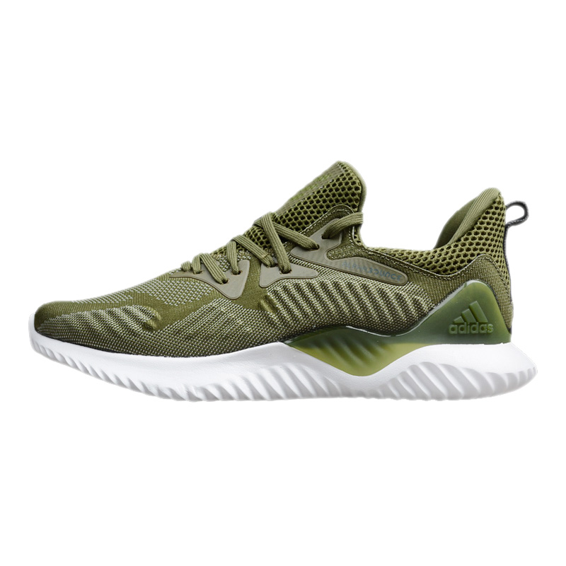 bf025b2da1415 Detail Feedback Questions about Official Adidas Alphabounce Beyond ...