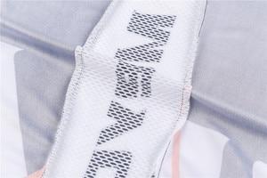Image 5 - Мужская одежда для велоспорта Mieyco, короткий комплект одежды для горного велосипеда, одежда для велоспорта, одежда для велоспорта, 2019