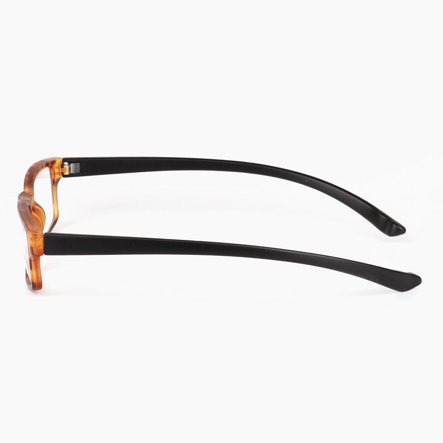 Neue Presbyopia Herren Brillen von ausgezeichneter Qualität Unisex - Bekleidungszubehör - Foto 4