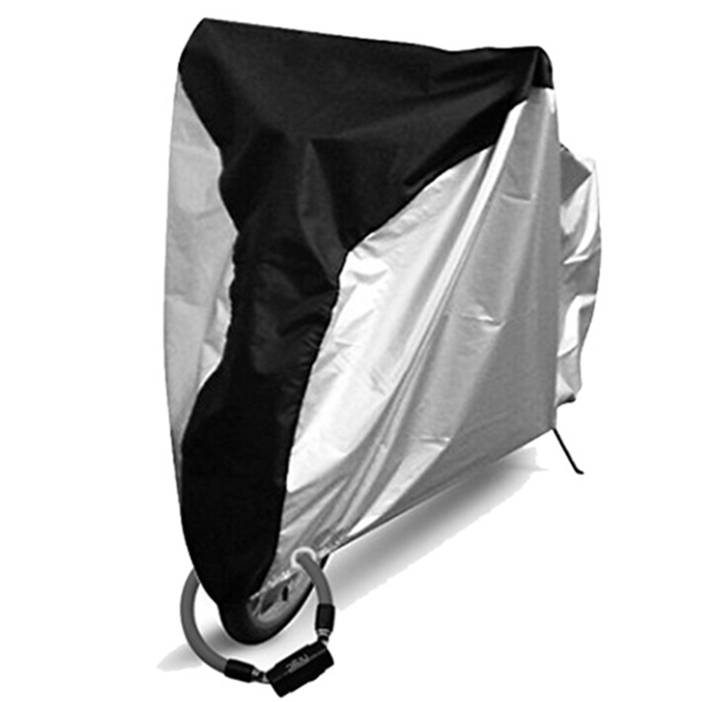 Outdoor Cycling Bicycle Cover…