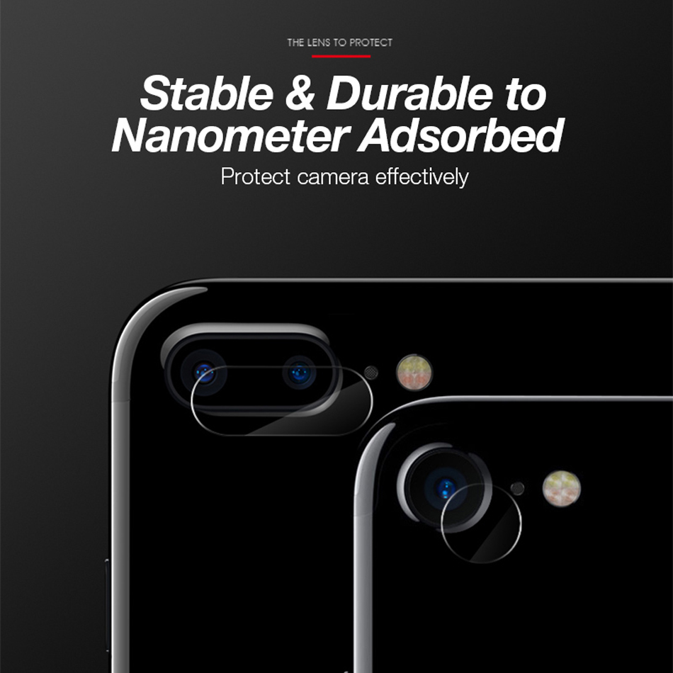 CAFELE-Camera-lens-Screen-Protector-for-iphone-7-8-plus-Clear-Camera-Tempered-Glass-For-iphone (1)