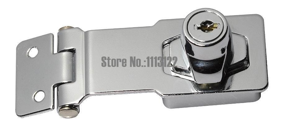 File Cabinet Locks. Stainless Steel Digital Rfid Gym Electric File ...