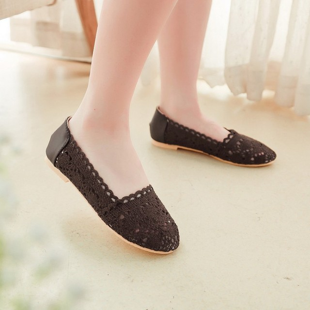0abfd241b Creepers Style Flats Masculino Sapatilha Woman Cc Women Zapatos De Mujer  Sapato Feminino Chaussure Hombre Espadrilles Shoes 8-9