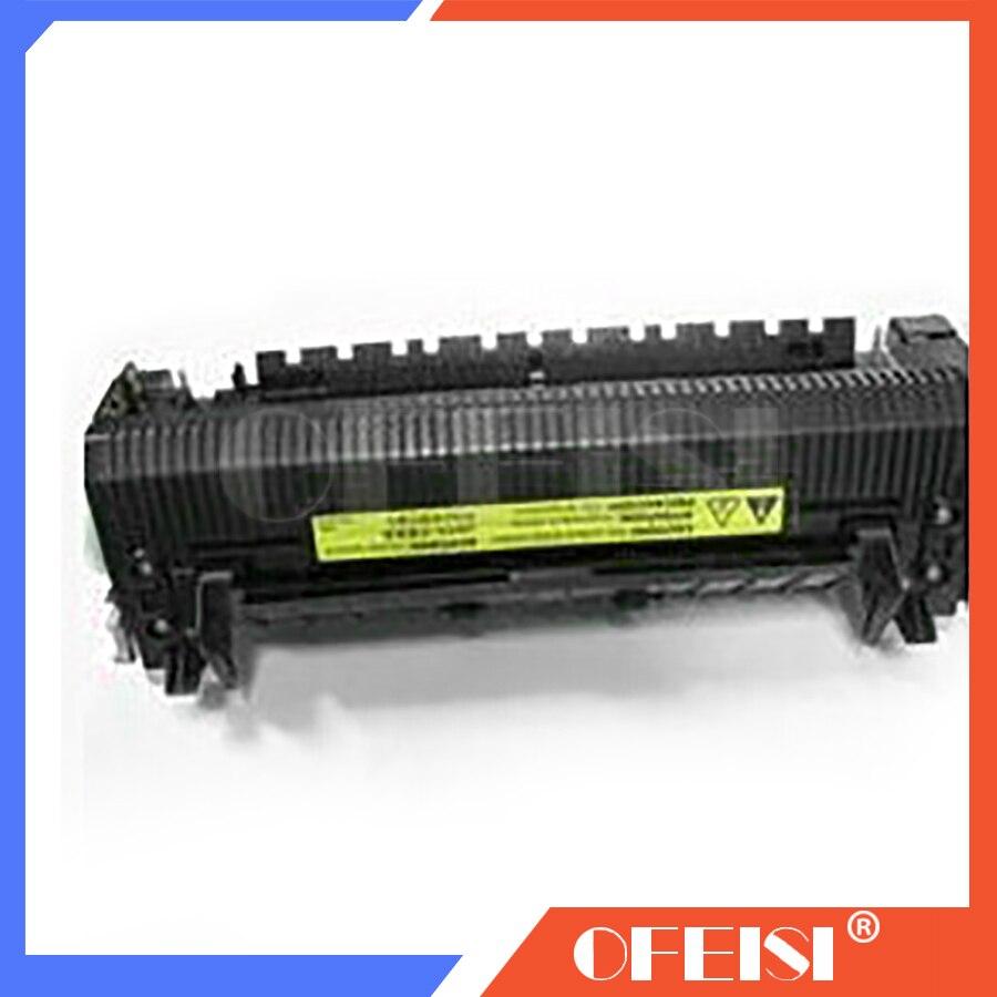 100% Tested for HP8500/8550 Fuser Assembly RG5-3073-000 RG5-3073 (110V)RG5-3074-000 RG5-3074(220V) printer part on sale100% Tested for HP8500/8550 Fuser Assembly RG5-3073-000 RG5-3073 (110V)RG5-3074-000 RG5-3074(220V) printer part on sale