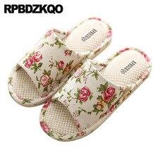 5a37c8b2f78 home house large size women bedroom 43 44 korean summer indoor designer  ladies slipper big slides