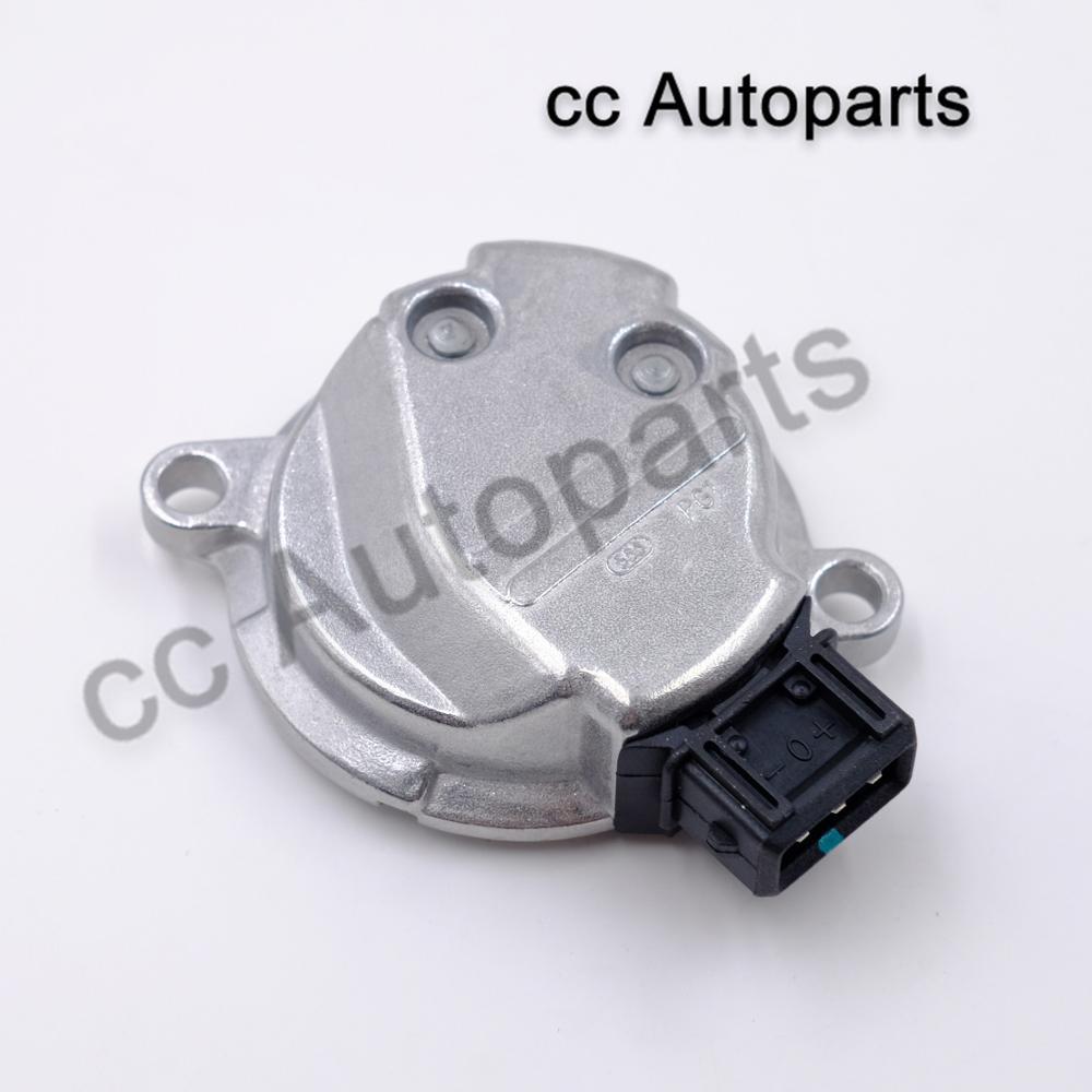 Crankshaft position Sensor For VW BEETLE Bora Golf Passat POLO GEELY Audi A3 A4 TT Seat Skoda 058905161B 0232101024 0232101025-in Crankshaft/Camshafts Position Sensor from Automobiles & Motorcycles