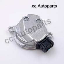 Sensor de posição do virabrequim Para VW BEETLE Bora Golf POLO Passat Assento Skoda Audi TT A3 A4 GEELY 058905161B 0232101024 0232101025