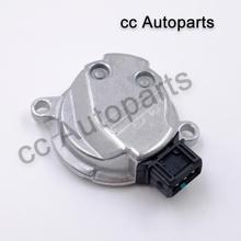 Sensor de posición del cigüeñal para VW escarabajo Bora Golf Passat POLO GEELY Audi A3 A4 TT asiento Skoda 058905161B 0232101024, 0232101025