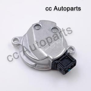 Image 1 - เซ็นเซอร์ตำแหน่งเพลาข้อเหวี่ยงสำหรับ VW BEETLE Bora Golf Passat POLO GEELY Audi A3 A4 TT Seat Skoda 058905161B 0232101024 0232101025