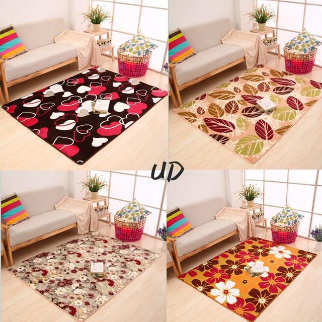 2017 nouveautés 3d tapis de sol tapis pour chambre salon cuisine