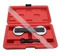 Фиксации распределительного вала Инструмент Механизм Газораспределения Инструмент для Audi/VW 1.4 и 1.6 FSI T10171A