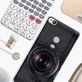 Novo! as coisas velhas pintado case para zte nubia z11 mobile phone caso capa dura frete grátis