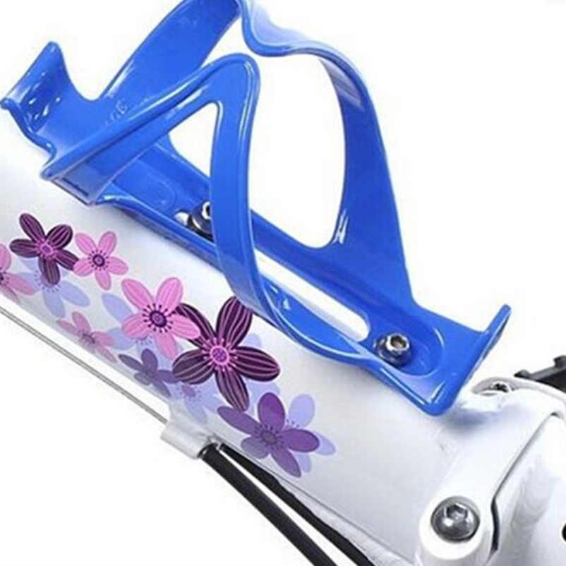 Велосипедная карбоновая клетка для бутылки воды для горного/шоссейного велосипеда держатель для чайника клетки для бутылки воды/Держатели BC0402