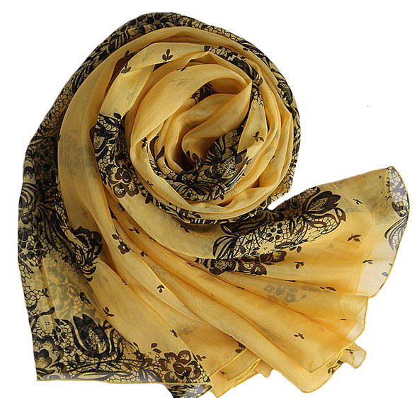 100% naturel h boucle grand carré 130x130cm été fleur écharpe gland soie marque de haute qualité femmes écharpes jaune écharpes
