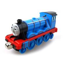 Diecast THOMAS and friend The Tank Engine take along train Magnetic metal Gordon child kids toy