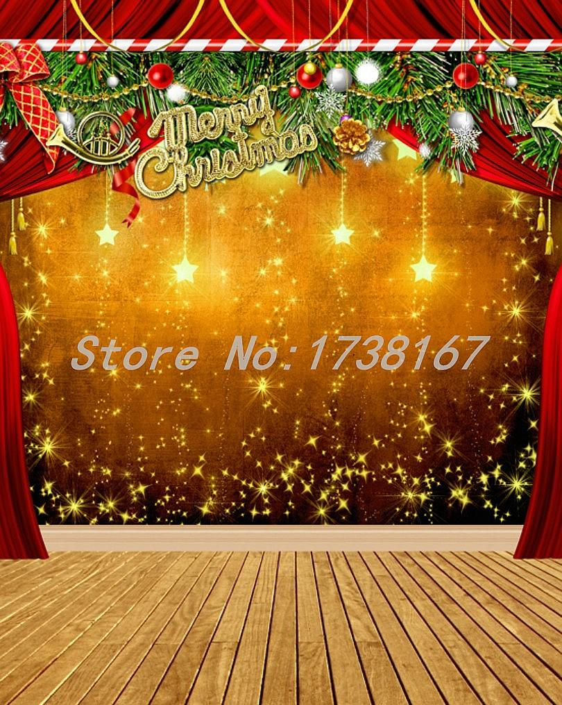 2015 New Newborn  Photography Background Christmas Vinyl  Backdrops 200cm *300cm Hot Sell Photo Studio Props Baby L855 200 300cm wedding background photography custom vinyl backdrops for studio digital printed wedding photo props