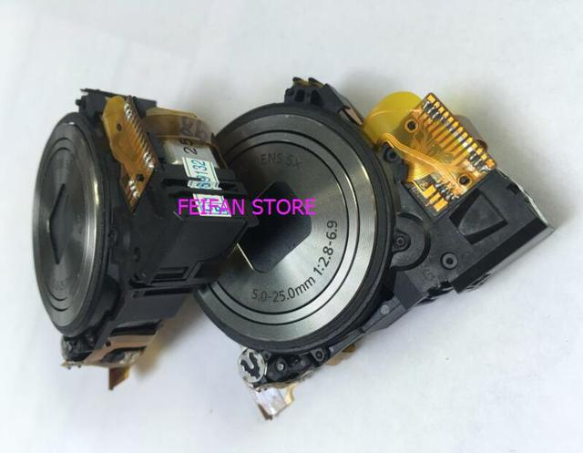 Canon camera pc1732 manual