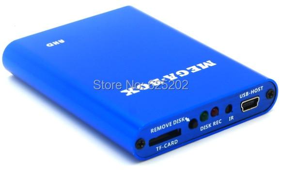 Rejestrator Super Mini AHD 1 kanałowy rejestrator mobilny Obsługa - Bezpieczeństwo i ochrona - Zdjęcie 5
