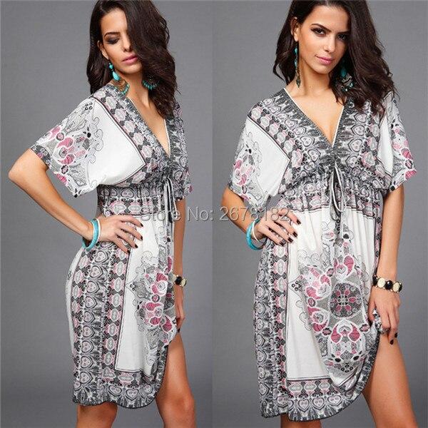 Dresses612