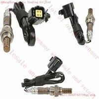O2 Oxygen Sensor Lambda Sensor AR COMBUSTÍVEL SENSOR da RELAÇÃO para Ford Mercury Mazda Kia BPD3 18 861A 1992 2000 Sensor de oxigênio dos gases de escape Automóveis e motos -