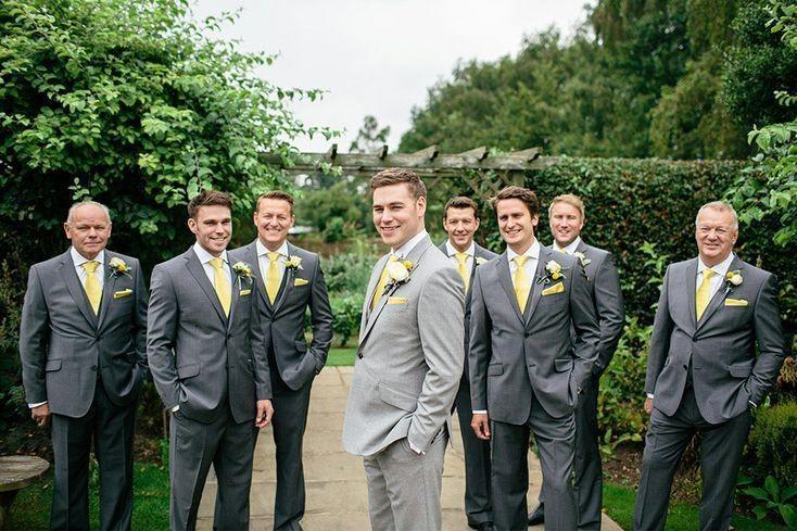 Aliexpress Com Buy Custom Made New Style Groom Tuxedos