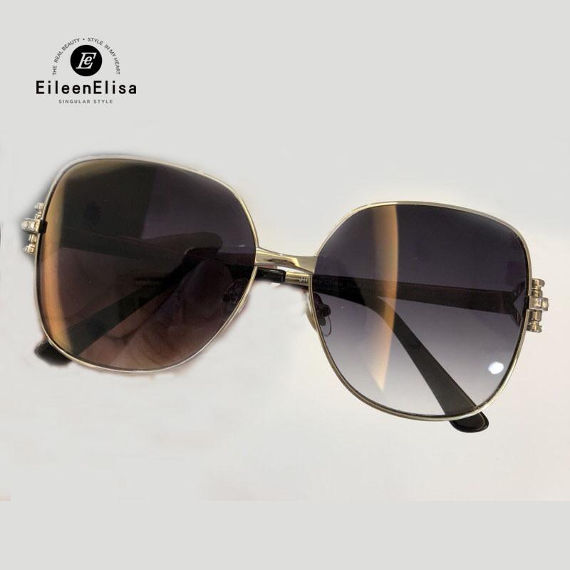 Square Women Fashion Sunglasses 2018 Brand Design Luxury Sunglasses Anti-Reflective UV400 Sunglasses Female chuangwai female sunglasses yurt polarizer female influx of 2015 women round colorful sunglasses cw10002