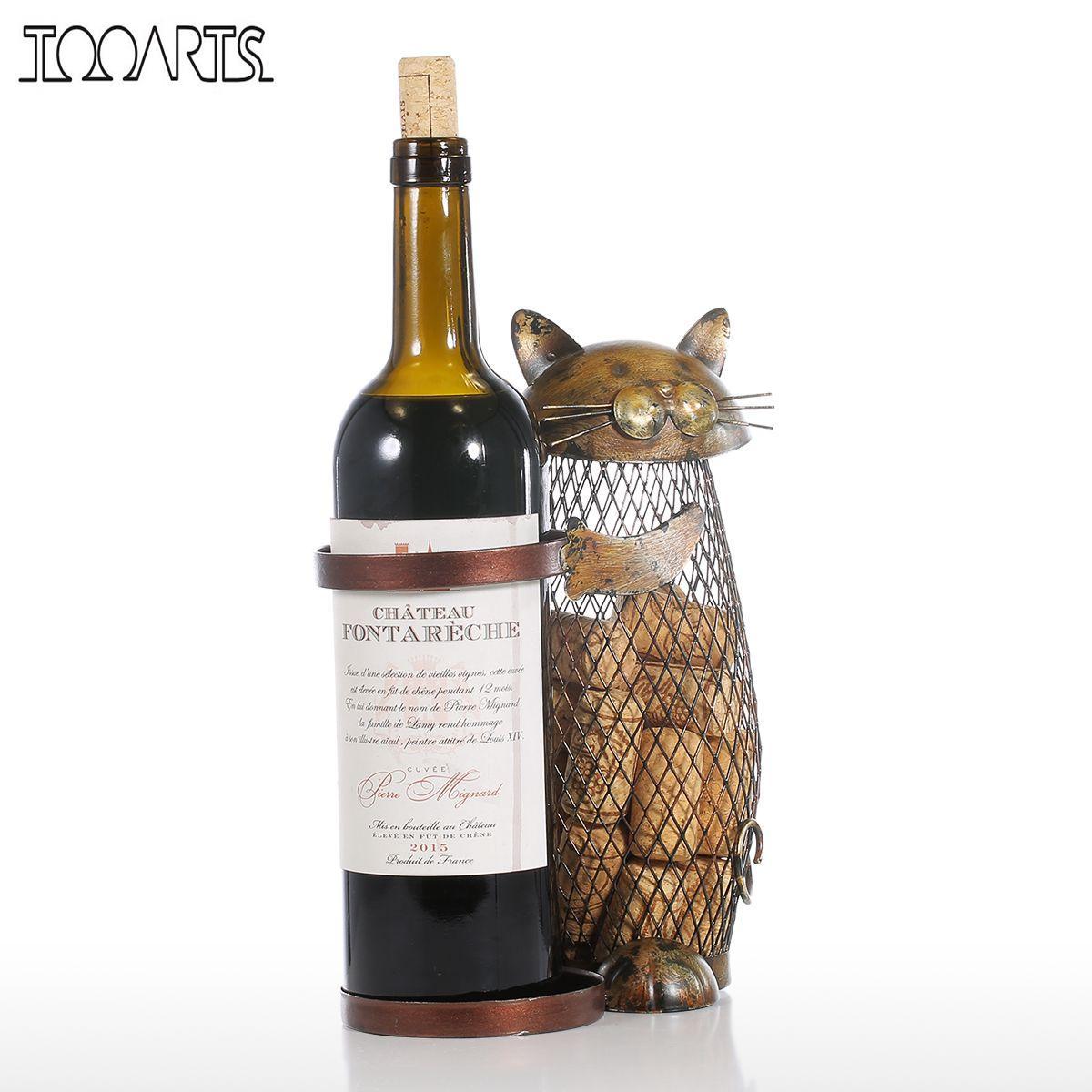 popular decorative cork holder-buy cheap decorative cork holder