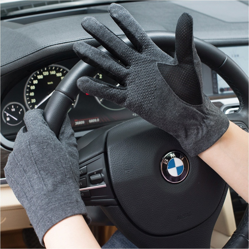 Motorcycle gloves for summer - Thin Motorcycle Gloves