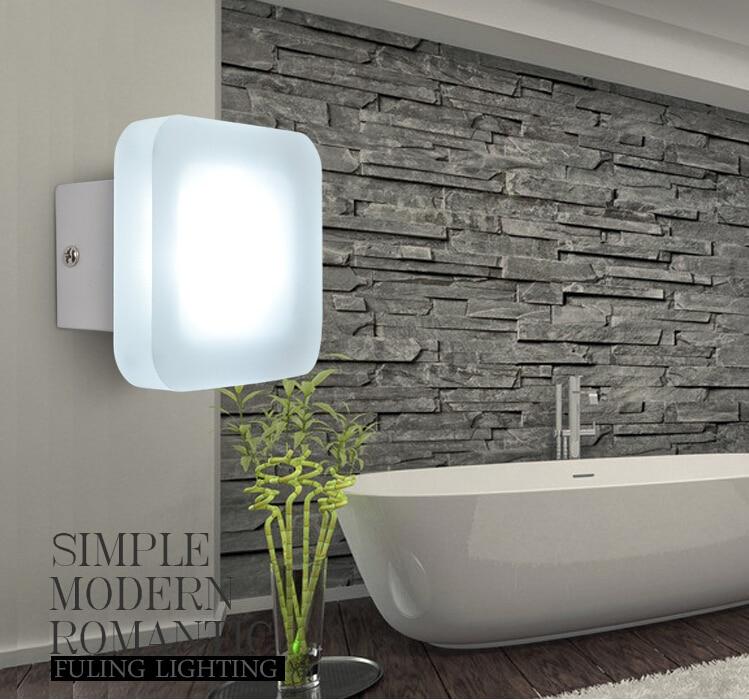 Acquista all'ingrosso online bagno applique da grossisti bagno ...