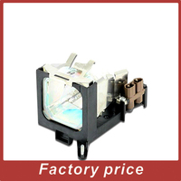 100% ursprüngliche Projektorlampe POA-LMP80 610-315-7689 für PLC-EF60 PLC-PLC-XF60 EF60A PLC-XF60A