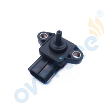 For Yamaha Outboard 2005 VX 110 Deluxe Pressure Sensor VX110 FX Cruiser 05 06 07 68F-83688-00