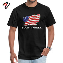 Printed On Fitness Tight Thanksgiving Day Cotton Fabric Mens Tops Shirts Tee-Shirts Discount Gay Pride Necronomicon T Shirt