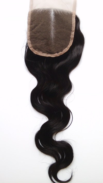 Cheapest, Middle Part, 5A Brazilian Virgin Lace Closure Straight Body Wave, 8-20, Human Hair Top Closure, DHL Free Shipping bbk 20 mws 703 m w белый