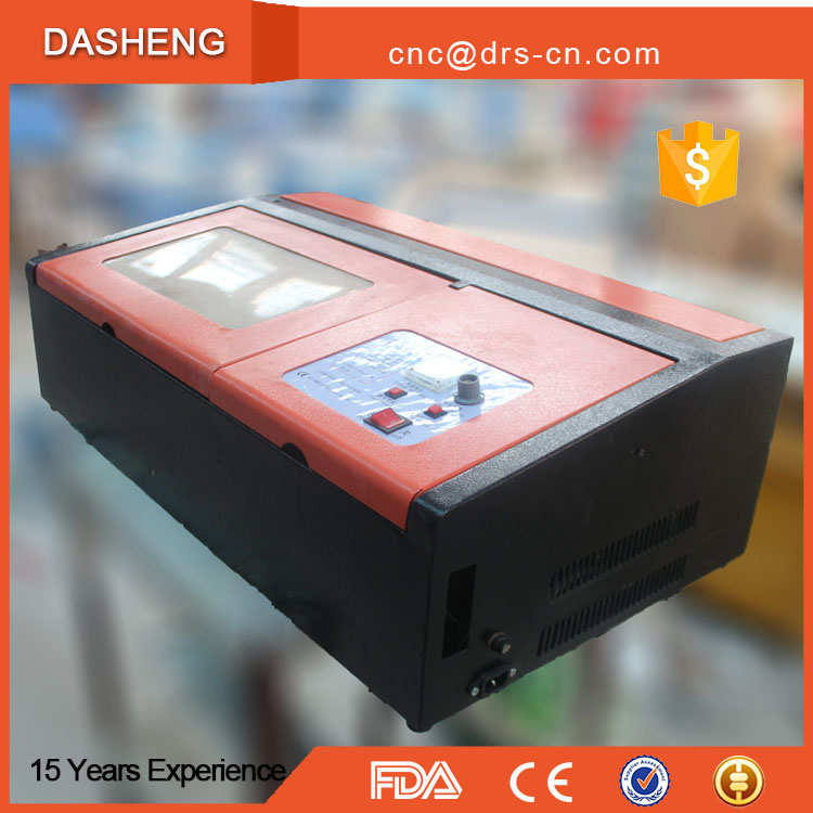 high quality 3d photo crystal laser engraving machine mini desktop laser engraving machine high quality southern laser cast line instrument marking device 4lines ml313 the laser level