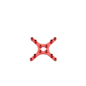Moldura de Alumínio para FLYPRO XJaguar FP-XJ-PJ12 XJaguar Cruz