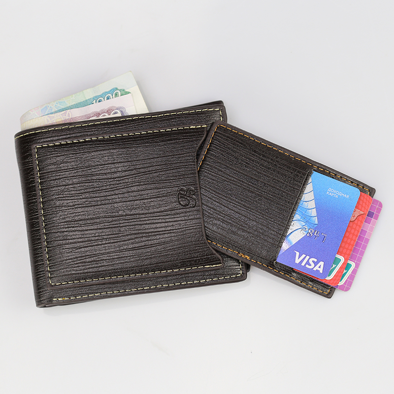 Malta Flag Wallets For Men Women Long Leather Checkbook Card Holder Purse Zipper Buckle Elegant Clutch Ladies Coin Purse