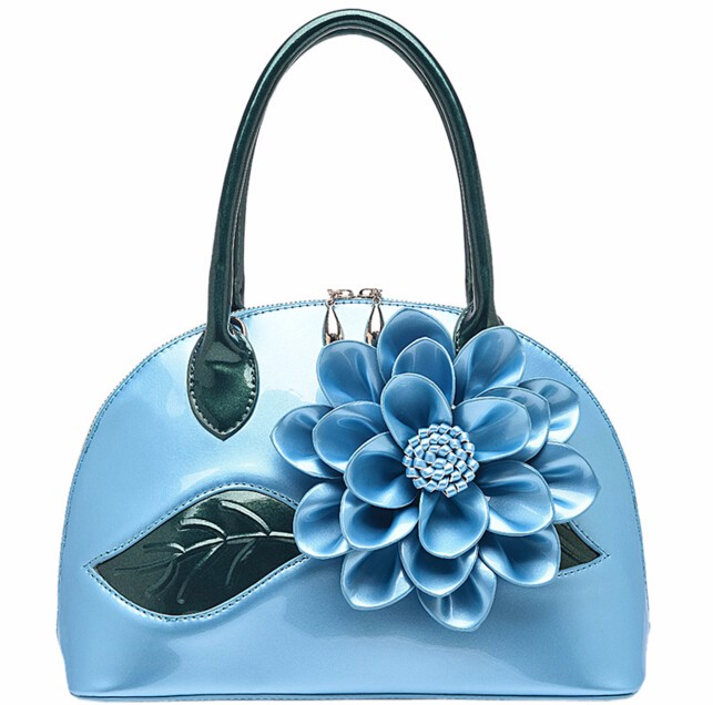 leather bags (11)