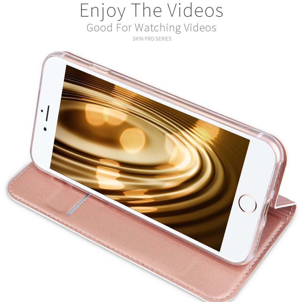 Apple iphone 7 promosyon lüksü 7 7 Plus 6 6s 5 5s SE halları Moda - Cib telefonu aksesuarları və hissələri - Fotoqrafiya 4