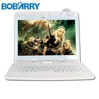 10 Inch Tablet 4G FDD LTE Octa Core RAM4G 64G ROM Keyboard 1920x1200 IPS Kids Gift