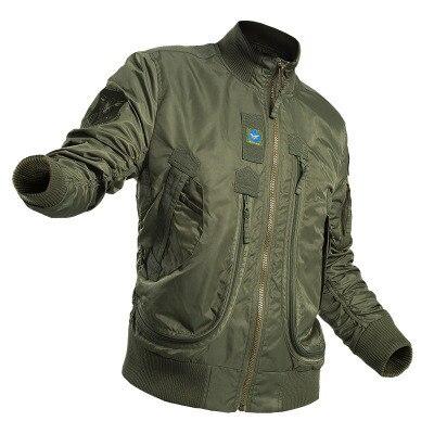 Tactique militaire armée militaire uniforme multicam combat militaire askeri force aérienne uniforme us tactique ropa vêtements acu wehrmacht