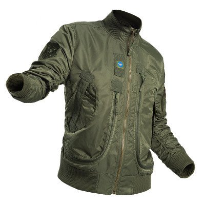 Tactique militaire armée militar uniforme multicam combat militaire askeri air force uniforme nous tactique ropa vêtements acu wehrmacht