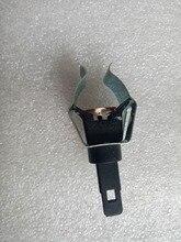 Free shipping 1pc/G12/G14/Pipe clip Boiler NTC 10K temperature sensor